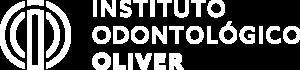 Instituto Odontológico Oliver