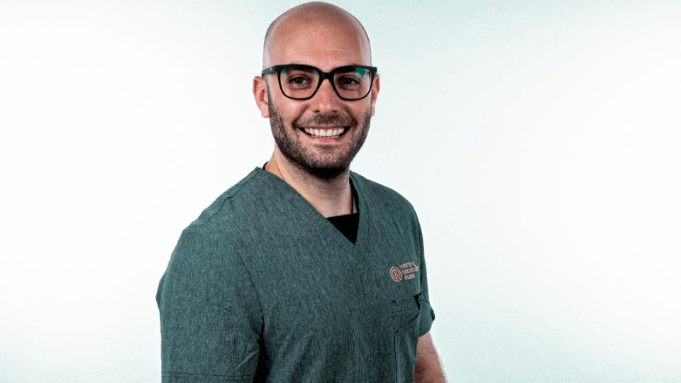Dentista Torrejón de Ardoz
