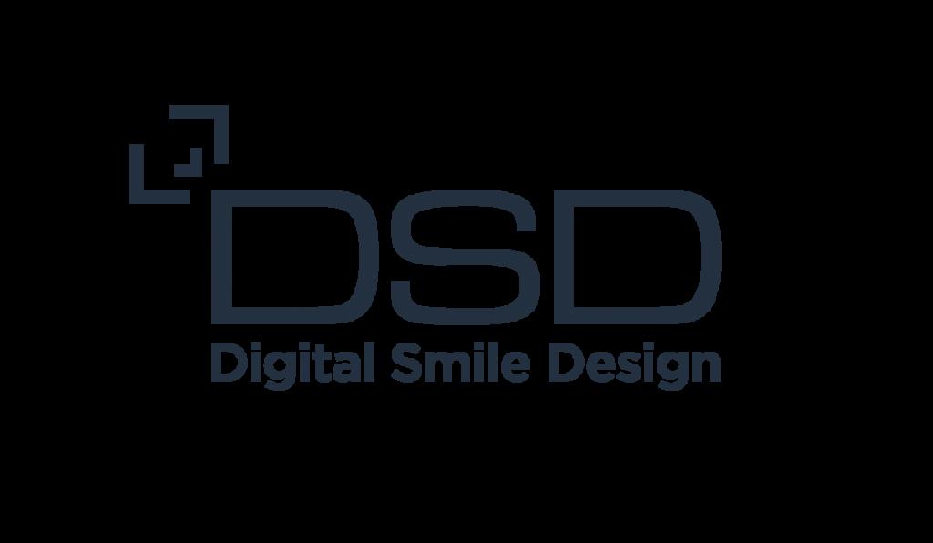 Diseño de sonrisa digital Torrejón de Ardoz